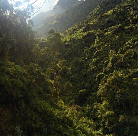 Las mejores vistas de Quito