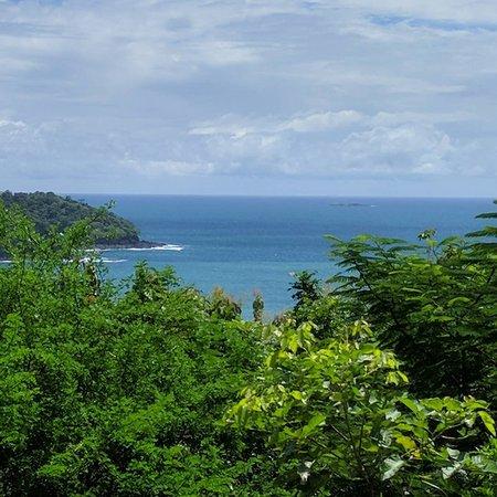 Playa Venao, Panama: IMG_20171106_071235_765_large.jpg