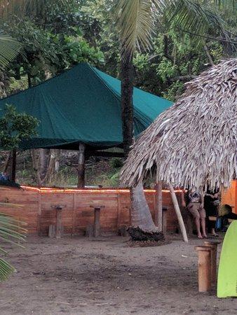 Eco Venao: IMG_20171105_180617_large.jpg