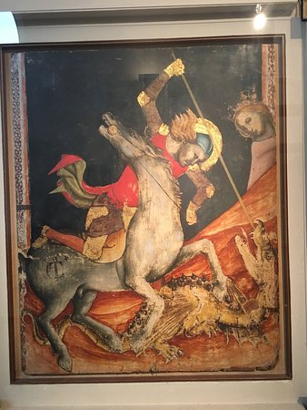 Pinacoteca Nazionale di Bologna : photo0.jpg