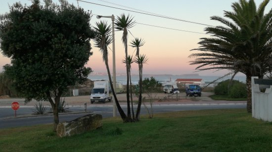 Baleal Surf Camp Picture