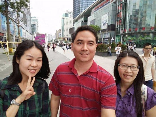 Thai Travel