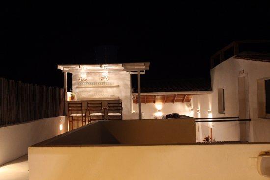 Villa Caracol Photo