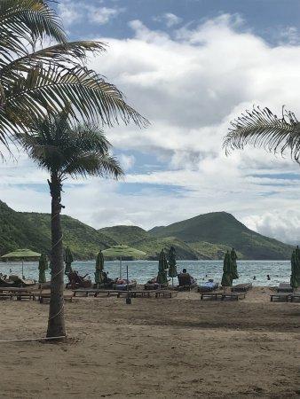 Carambola Beach Club: photo0.jpg