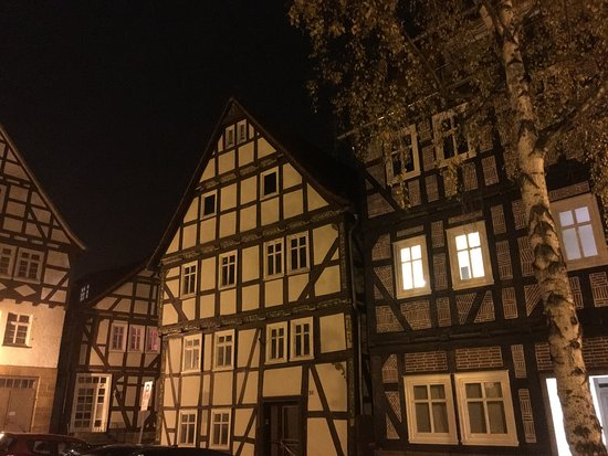 Hotel Rats Schanke: photo8.jpg