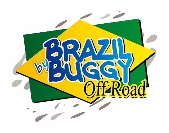 ‪Brazil by Buggy‬