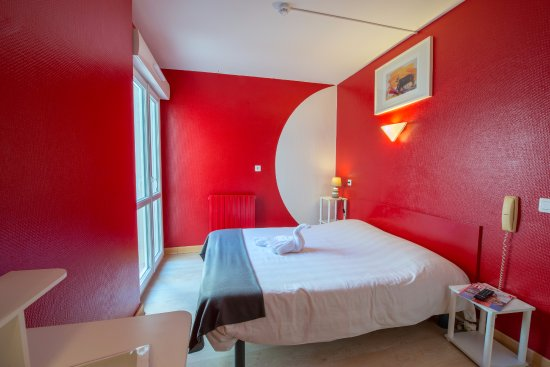 auberge du lion d 39 or hotel marmande france voir les tarifs et 77 avis. Black Bedroom Furniture Sets. Home Design Ideas