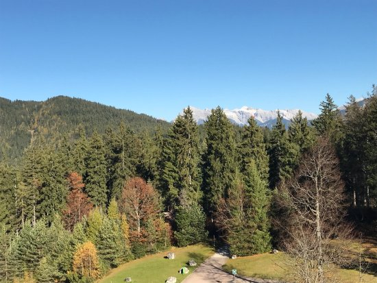 Interalpen-Hotel Tyrol: photo9.jpg