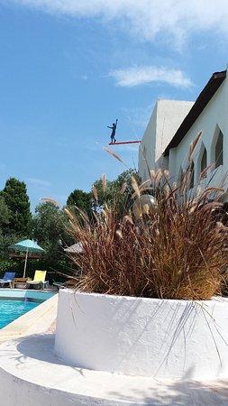 Arinnanda Hotel : 20170805_110107_large.jpg