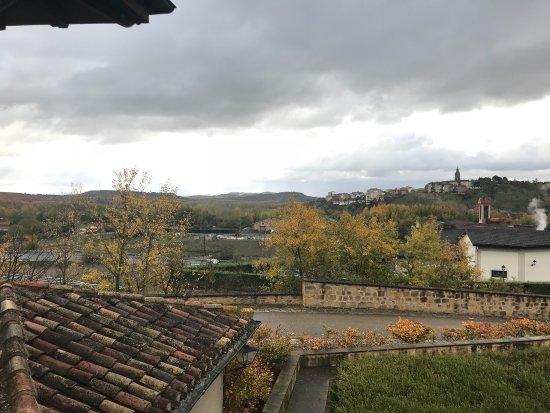 Haro, Spania: Mejor experiencia en un viñedo!!!!