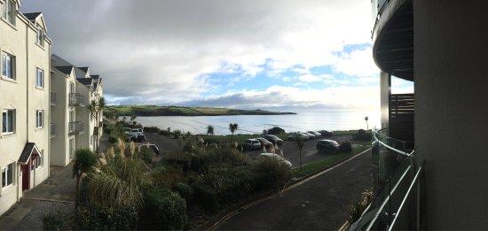 Inchydoney Island Lodge & Spa: photo0.jpg