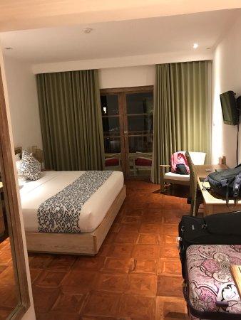 Bilde fra The Breezes Bali Resort & Spa