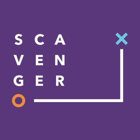 Scavenger Escape Vienna