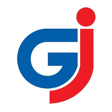 Kopavogur, IJsland: Gj Iceland logo