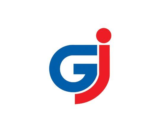 Kopavogur, Iceland: Gj Iceland logo