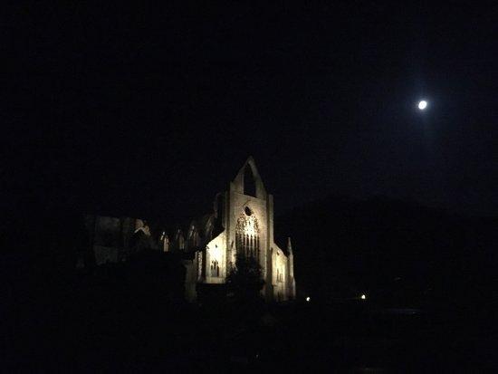 Tintern, UK: photo0.jpg