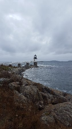 Port Clyde, ME: 20171105_113102_large.jpg