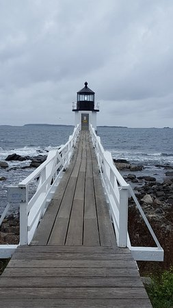 Port Clyde, ME: 20171105_113332_large.jpg