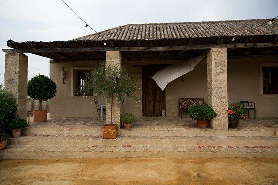 Casa la siesta guesthouse reviews price comparison - Casa la siesta ...