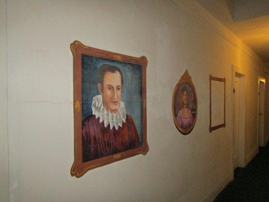 Bilde fra Amargosa Opera House and Hotel