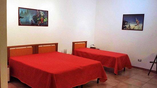 Foto de San Giovanni a Piro