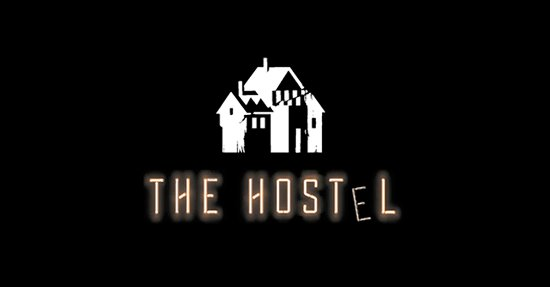 The Hostel Escape game