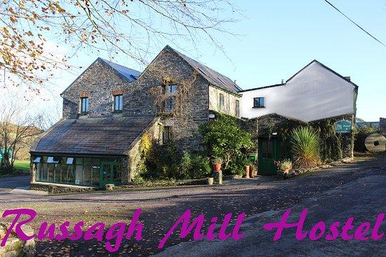 Russagh Mill Hostel