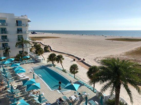 Treasure Island Beach Resort Img 20171107 Wa0013 Large Jpg