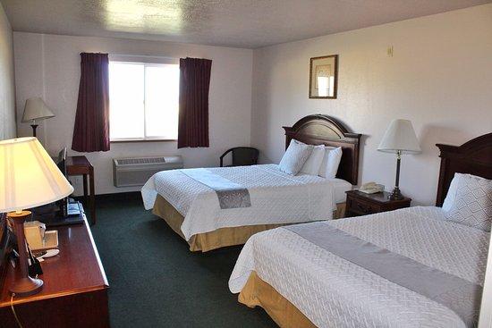 Scipio Hotel Photo