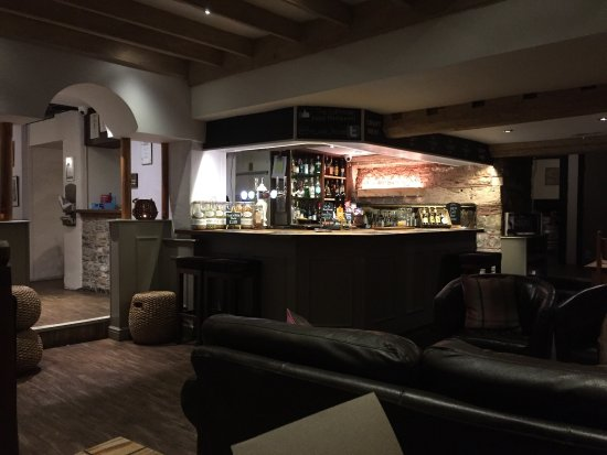 The Oak House Restaurant with Rooms: photo3.jpg