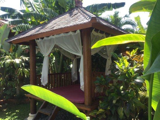 Villa Layang Bulan: photo2.jpg