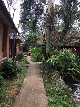 Floraville Phuket Resort: photo2.jpg