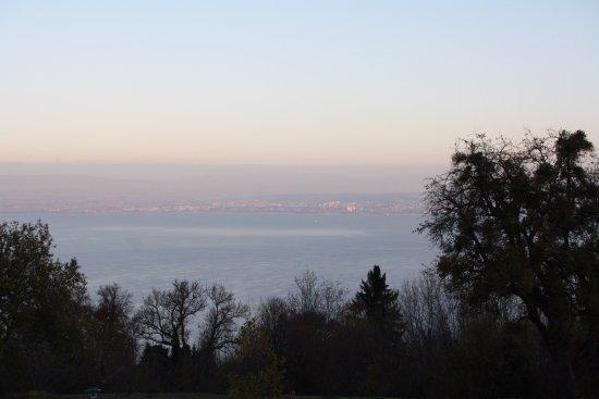 Lugrin, Francja: photo0.jpg