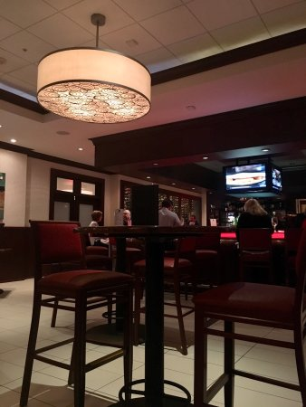 Steak Restaurants In Fayetteville Nc