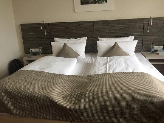 Hotel Prinzregent: photo0.jpg