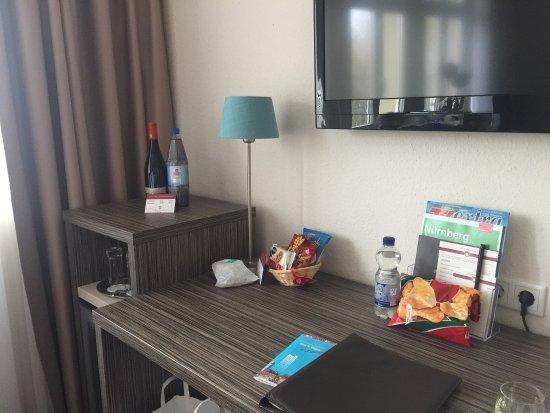 Hotel Prinzregent: photo1.jpg