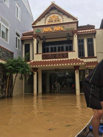Nhi Nhi Hotel: photo1.jpg