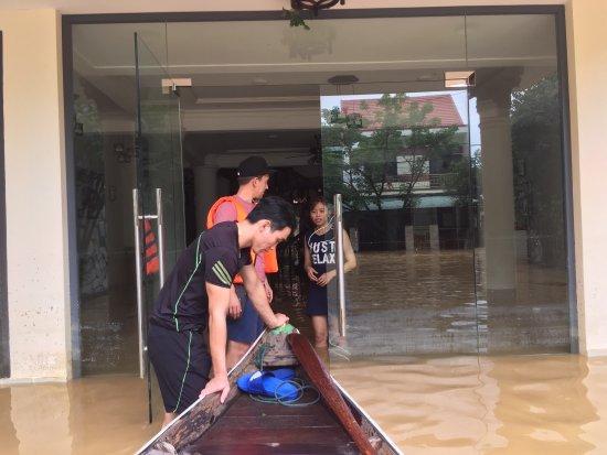 Nhi Nhi Hotel: photo3.jpg