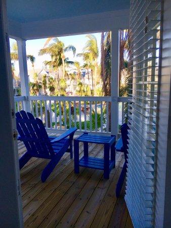 Tranquility Bay Beach House Resort: photo4.jpg