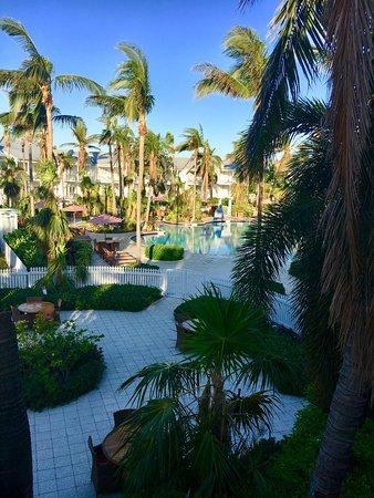 Tranquility Bay Beach House Resort: photo5.jpg