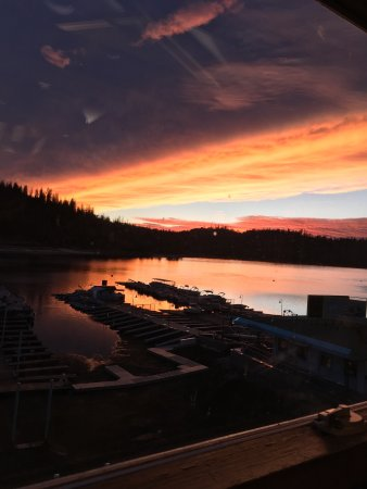 Bass Lake, CA: photo0.jpg
