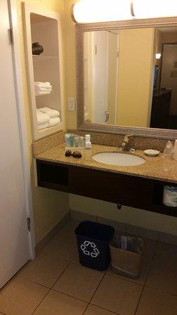Wyndham Lake Buena Vista Disney Springs Resort Area: Tudo o que é necessário!