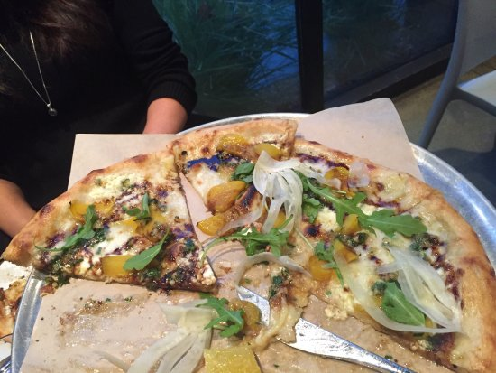 Pizzando: photo1.jpg