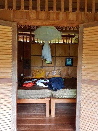 Le Bout du Monde - Khmer Lodge صورة فوتوغرافية