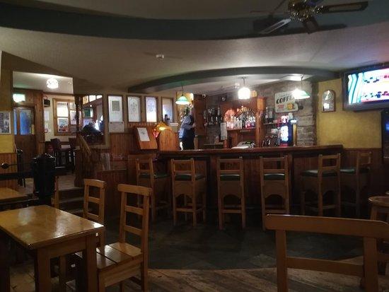 Omagh, UK: IMG_20171109_165047_large.jpg