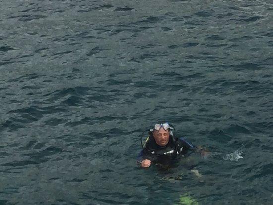 Caribbean Sea Sports Dive Shop : photo1.jpg