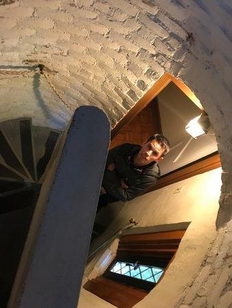 Hammond Castle: photo4.jpg