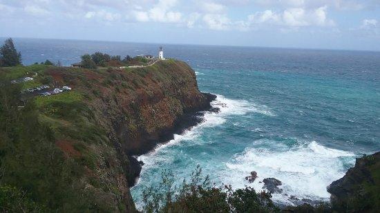Kilauea Photo