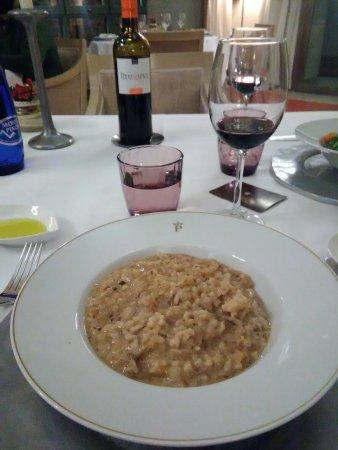 Img 20171108 213031 picture of restaurante - Restaurante parador de la granja ...