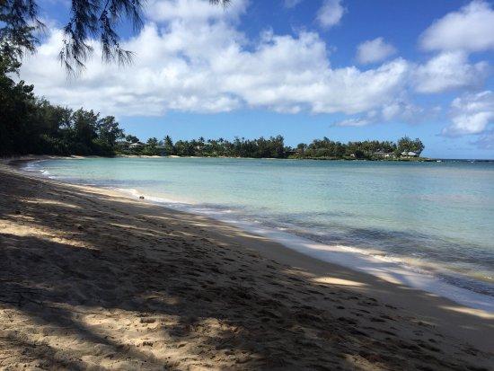 Kahuku, Hawaï: photo0.jpg